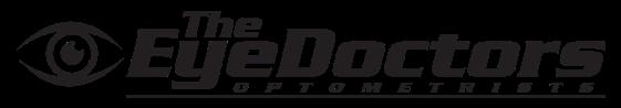The Eye Doctors Logo